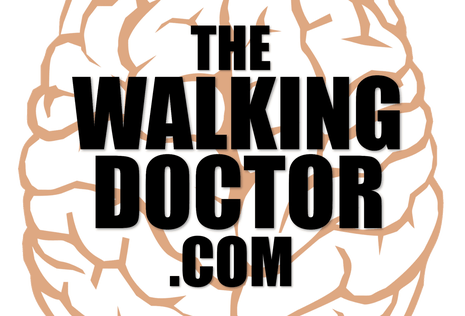 TheWalkingDoctor